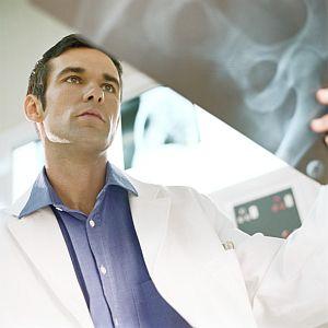 england doctor