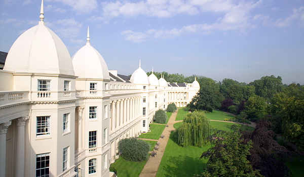 mba school in england