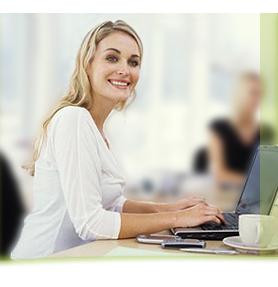 student applying for loans